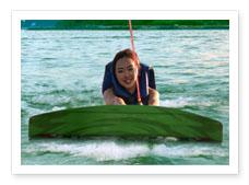 香港直接船河中西式遊艇租賃服務中心yacht rental hong kong直接船家遊艇租賃西貢夜釣墨魚團